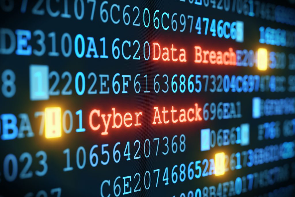 Triple-I Blog | Building a Robust Cyber Insurance Market Is Focus of Oct. 13 Panel